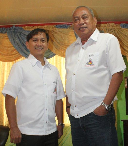 abad and miras