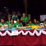 Purok Leaders convene Solid Support for Capt. Abad (11)