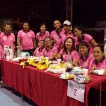 Purok Leaders convene Solid Support for Capt. Abad (12)