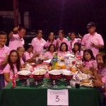 Purok Leaders convene Solid Support for Capt. Abad (13)