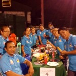 Purok Leaders convene Solid Support for Capt. Abad (14)