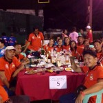Purok Leaders convene Solid Support for Capt. Abad (15)
