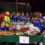 Purok Leaders convene Solid Support for Capt. Abad (16)