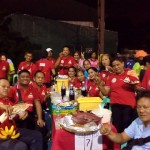 Purok Leaders convene Solid Support for Capt. Abad (17)