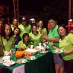 Purok Leaders convene Solid Support for Capt. Abad (18)
