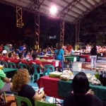 Purok Leaders convene Solid Support for Capt. Abad (21)