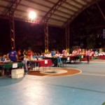 Purok Leaders convene Solid Support for Capt. Abad (22)