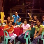 Purok Leaders convene Solid Support for Capt. Abad (25)