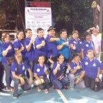Purok Leaders convene Solid Support for Capt. Abad (7)