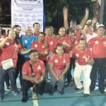 Purok Leaders convene Solid Support for Capt. Abad (8)