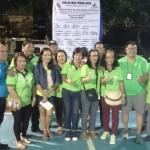Purok Leaders convene Solid Support for Capt. Abad (9)