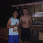 Katarungang Pambarangay (100)