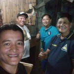 Katarungang Pambarangay (101)