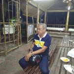 Katarungang Pambarangay (105)