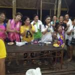Katarungang Pambarangay (108)