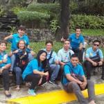 Katarungang Pambarangay (3)