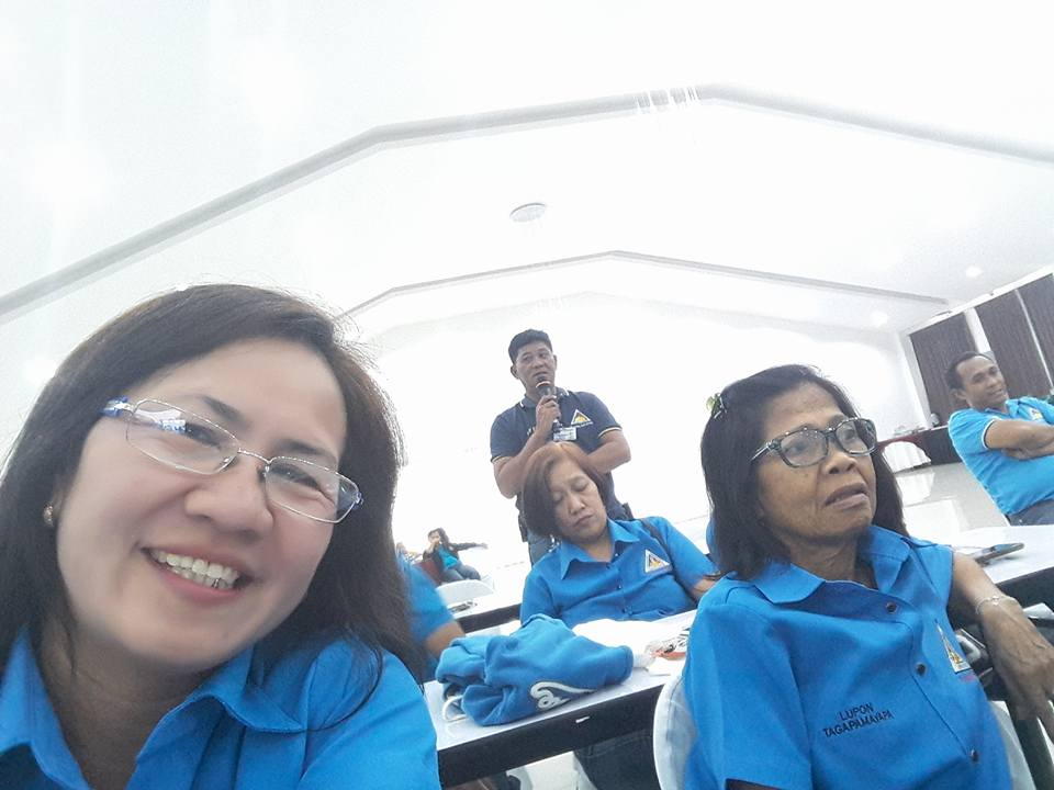 Katarungang Pambarangay (30)