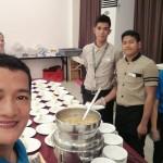 Katarungang Pambarangay (31)