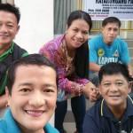 Katarungang Pambarangay (4)