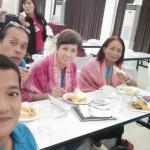 Katarungang Pambarangay (40)