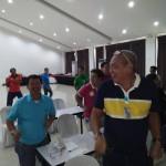 Katarungang Pambarangay (45)