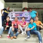 Katarungang Pambarangay (5)