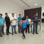 Katarungang Pambarangay (60)