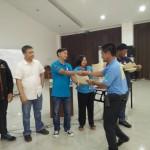 Katarungang Pambarangay (81)