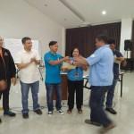 Katarungang Pambarangay (82)