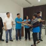 Katarungang Pambarangay (84)