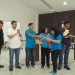 Katarungang Pambarangay (85)