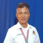 Mr. Wilfredo M. Cantilang