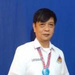 Mr. Danilo F. Gatchalian, Jr.