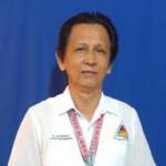 Mr. Rodolfo C. Gutierrez