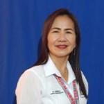 Mrs. Nora T. Lomibao