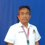 Mr. Juda Ben Hur A. Pelobello